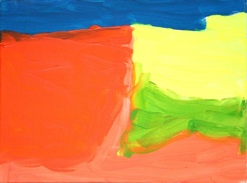 Farbflächen1